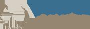 Webshop Wereldse Juwelen Logo